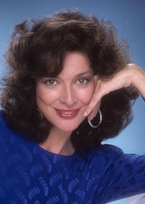 Julia Sugarbaker