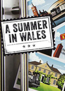A Summer in Wales