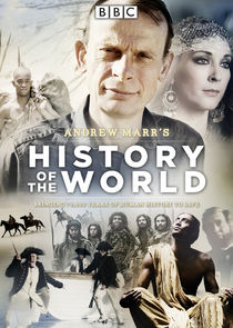 Andrew Marr's History of the World