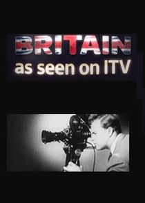 Britain: As Seen on ITV