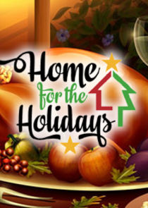 Home & Family - Home for the Holidays