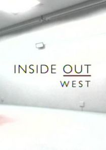 Inside Out West
