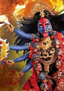 Mahakali – Anth hi Aarambh hai - Melhores Séries