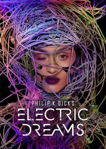 Philip K. Dick's Electric Dreams
