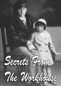 Secrets from the Workhouse