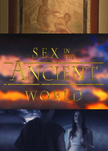 Sex in the Ancient World