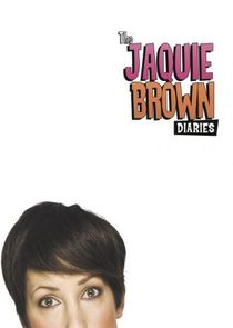 The Jaquie Brown Diaries