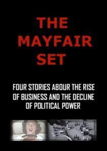 The Mayfair Set