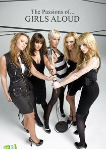 The Passions of Girls Aloud
