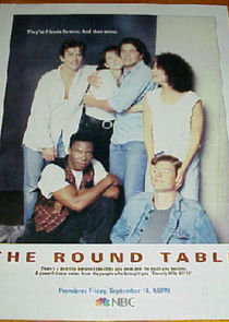The Round Table
