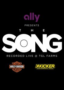 The Song - Recorded Live @ TGL Farms