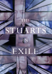 The Stuarts in Exile